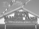 Koky's Barbeque Ranch